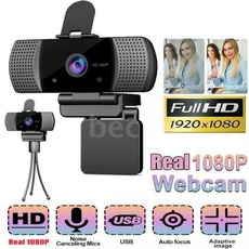 Webcams, Microphone, usb, pcportatilewindow