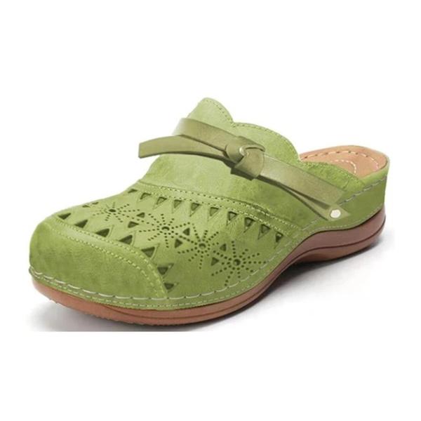 Slippers, Sandals, Women Sandals, Summer