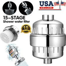 bathingshowerhead, Shower, Bathroom Accessories, faucetfilter