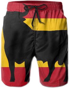 runningshort, swimsuitsformen, blackbeachshort, beachshortsforwomenplussize