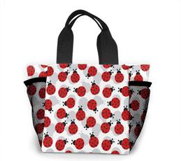 Fashion, Capacity, coolerbag, Bags