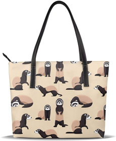 Shoulder Bags, Fashion, shoppinghandbag, Totes