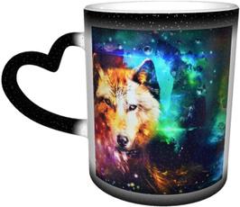 whitemug, Funny, Coffee, Ceramic