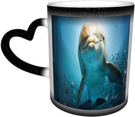 whitemug, cute, Coffee, Ceramic
