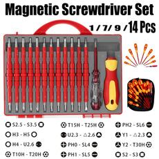 crossheadscrewdriver, Electric, Screwdriver Sets, Tool