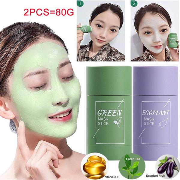 facecar, Beauty Makeup, moisturizin, greenteamask