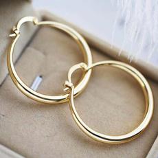 popearring, Gifts, romanticearring, wedding earrings