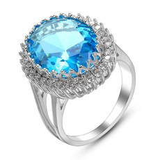Fashion, Princess, wedding ring, Gifts