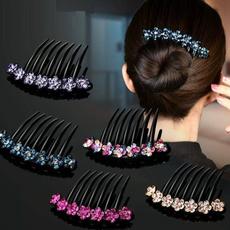 Moda, hair jewelry, headwear, hairclaw