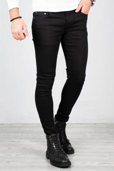 2004157, Jeans, Cut, skinny