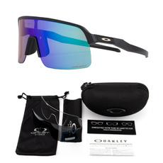 Mountain, uv400, Sports Sunglasses, Hiking