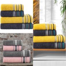 Towels, bathhandtowel, cottonbathtowel, cottonhandtowel