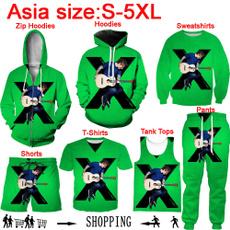 Vest, Fashion, edsheeran, slim