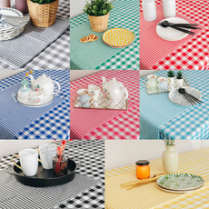 picniccloth, Tablecloths, cafetablecloth, decorativetablecloth