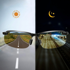 drivingglasse, Fashion, Lens, cycling glasses