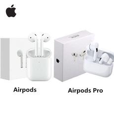 case, Headset, airpod, wirelessearphone