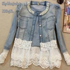 Beautiful, Summer, Fashion, stylishjacket