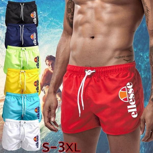 Summer, quickdryshort, Outdoor Sports, beachpant