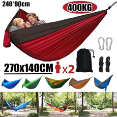 Outdoor, camping, lights, Travel
