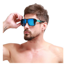 Summer, Polarized, Goggles, Fashion Accessories