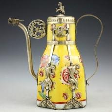 Antique, highqualityhomegarden, Chinese, cheapfigurinesminiature