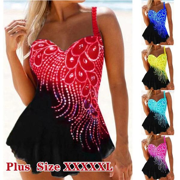 peacock, Bikinis Set, Womens Swimsuit, Fashion