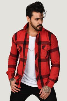 lid, Fashion, 2101799, Shirt
