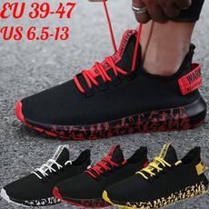 Sneakers, trainersformen, sports shoes for men, tennis shoes for men