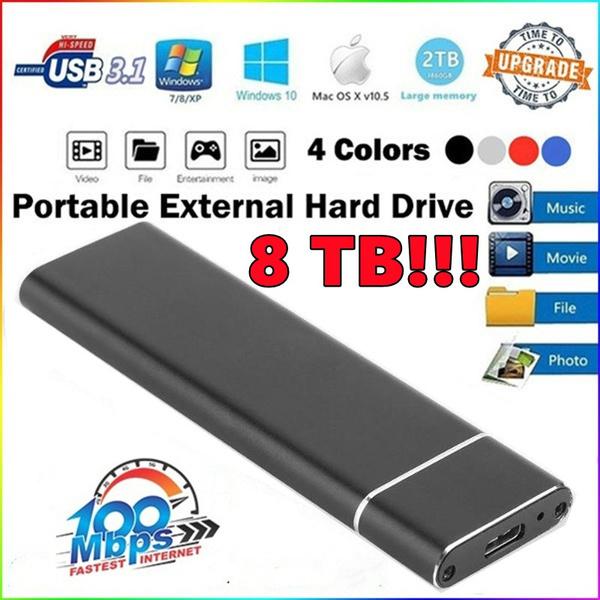mobileharddisk, portableharddrive, externalhdd, Apple