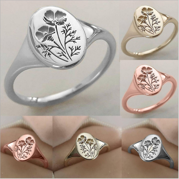 Holiday, Flowers, 925 sterling silver, Jewelry