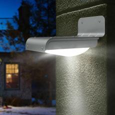 Outdoor, Door, Garden, solarlightsoutdoor