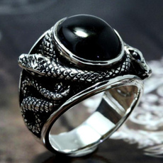 Sterling, Christmas, 925 sterling silver, Jewelry
