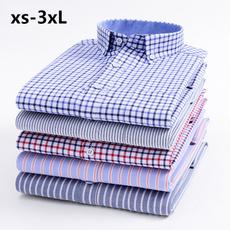 korea, Shirt, Sleeve, Long Sleeve