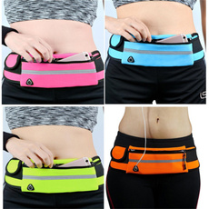 waterproof bag, Fashion Accessory, Fashion, running belt bag