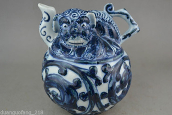 Collectibles, chinesecollectible, Chinese, cheapfigurinesminiature