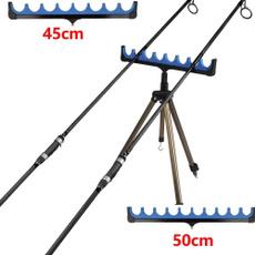 fishingrodholder, fishingrodstand, standtackle, fishingrodholderground