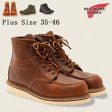 wedge, Fashion, Leather Boots, shoelastmodeling