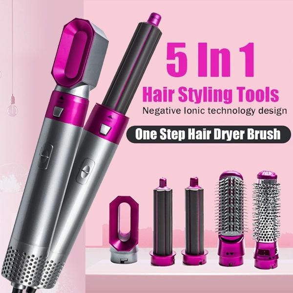 Hair Dryers, Beauty, hairblower, hairstraighteningcomb