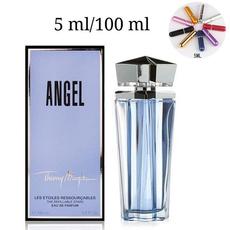 Angel, Sprays, Perfume, Aromatherapy