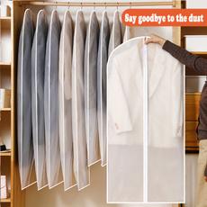 Fashion, Closet, Waterproof, Storage