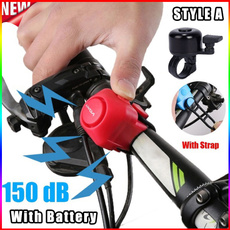 bikeaccessorie, Bicycle, Electric, Sports & Outdoors