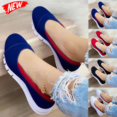 loafersforwomen, casual shoes, Sandals, shoes for womens