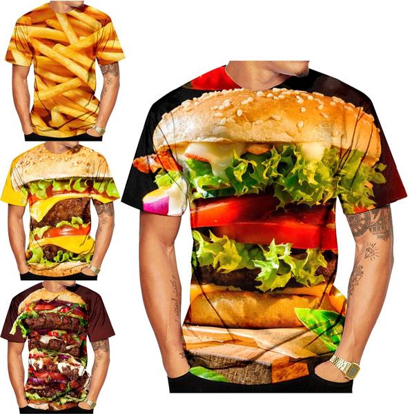 Tops & Tees, Fashion, Shirt, Funny
