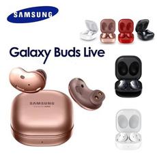 galaxyheadphone, Earphone, headphonesspeaker, Iphone Headphones
