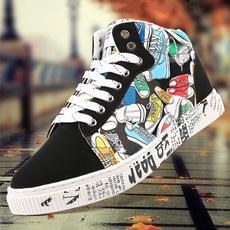 Sneakers, Fashion, Cheap, tideshoe