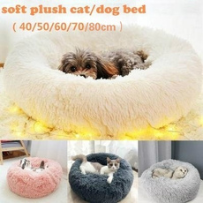 puppy, petcushionbed, catnestbed, Pet Bed