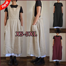 dressrompersforwomen, apron, fashion women, womens dresses