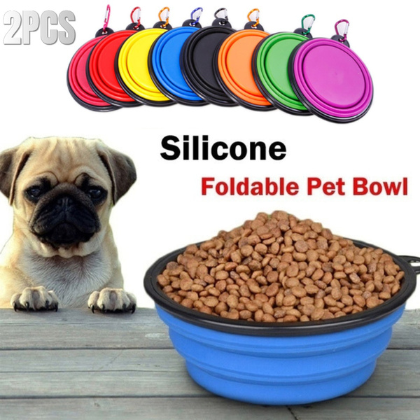 Foldable, Outdoor, portable, Pets