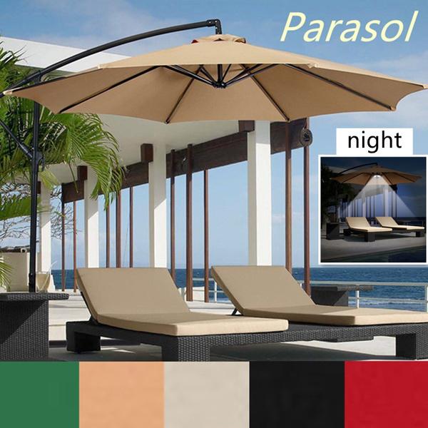 outdoorfurniture, Outdoor, Umbrella, gardenumbrella