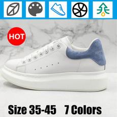trainer, party, Sneakers, mcqueenshoe